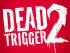 Dead Trigger 2 von MADFINGER Games
