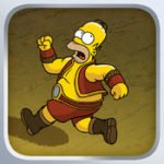 Die Simpsons Springfield Halloween - (c) Electronic Arts