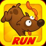 Klatsch der Hund Run - (c) Adictiz