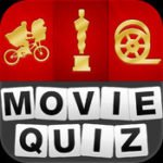 Movie Quiz - (c) Mangoo Games