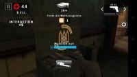 Munition in Dead Trigger 2 sollte man wieder auffüllen