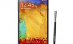 Samsung Galaxy Note 3 im Überblick: Mit S-Pen und 5,7 Zoll Display
