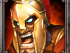 Spartan Wars - (c) tap4fun