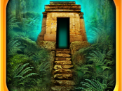 The Lost City - (c) Fire Maple Games