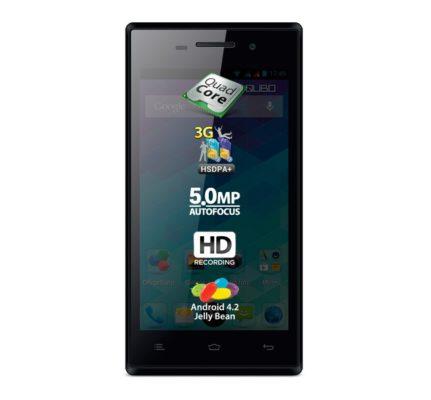 amazon gutschein smartphone