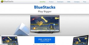 BlueStacks Player - BlueStacks.com