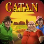 Catan Play it Smart App von Kosmos