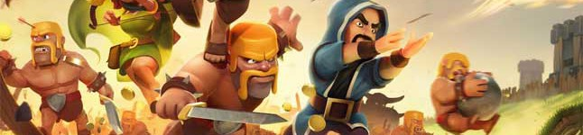 Clash-of-Clans-Appkasten