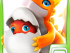 Dragon Mania von Gameloft