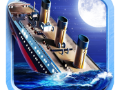 Escape The Titanic App von FreshGames