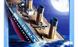 Escape The Titanic Lösung für die Android und iOS App - Komplettlösung