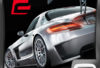 GT Racing 2 von Gameloft