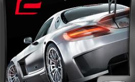 GT Racing 2 Tipps, Tricks und Cheats für Android und iOS