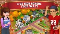High School Story Screenshot - (c) Pixelberry Studios