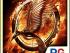 Hunger Games Panem Run von Reliance Big Entertainment