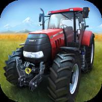 Landwirtschafts-Simulator 14 von Giants Software