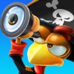 Moorhuhn Piraten von Teyon