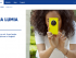 Nokia Website
