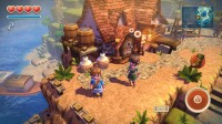Oceanhorn Screenshot - (c) FDG Entertainment