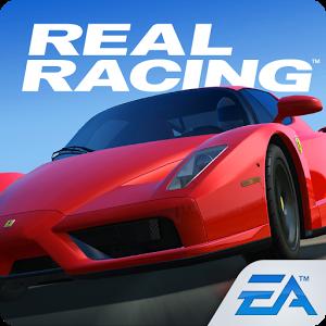 Real Racing 3 Liste Der Autos Mit Tipps Zu Den Fahrzeugen Android Ios Touchportal