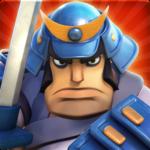 Samurai Siege von Space Ape Games