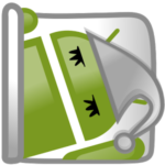 Sleep as Android vom Urbandroid Team