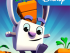 Stack Rabbit App von Disney