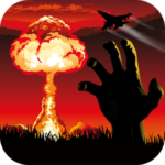 Zombie Blitz App von Headup Games