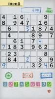 iSudoku Lite Sudoku lösen - Entwickler: Intent Software