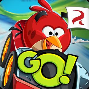 Angry Birds Go Tipps Tricks Und Cheats Fuer Android Und Ios