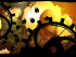 Badland Screenshot - (c) Frogmind