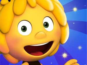 Empfehlenswerte Kinder Apps für Android - Bücher, Spiele und mehr