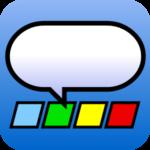 Bitstrips App