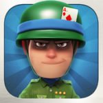 Boom Beach von Supercell