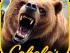 Cabelas Big Game Hunter von Activision