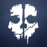 Call of Duty App