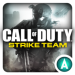 Call of Duty Strike Team von Activision