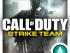 Call of Duty Strike Team von Activision