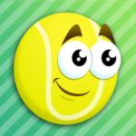 Courli App von Krauss und Boll Software