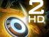 Dark Nebula HD Episode 2 App von Free Lunch Design