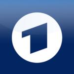 Das Erste App von Erstes Deutsches Fernsehen