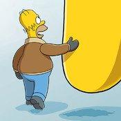 Simpsons Springfield: Weihnachten 2013 Tipps