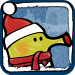 Doodle Jump Christmas Special von Lima Sky