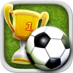Kick The Ball von Immanitas Entertainment