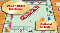 Monopoly App - (c) EA
