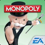 Monopoly App von EA