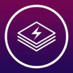 Schichtwechsel App von appcom marketing GmbH
