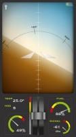 Smartplane App für iPhone, iPad und iPod Touch