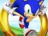 Sonic Dash von Sega