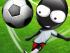 Stickman Soccer von Djinnworks